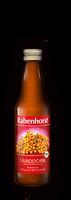 Rabenhorst Sanddornsaft, BIO, 330 ml