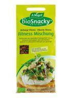 Bioforce Fitness-Mischung Keimsaaten, 40g