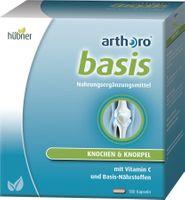 Hübner arthoro basis, 180 St. 001