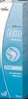 Hübner arthoro® frio, 100 ml