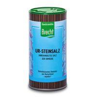 Brecht Ur-Steinsalz, 250 g