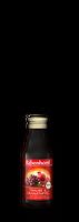 Rabenhorst Traube & Granatapfel Bio Mini, 125 ml 001