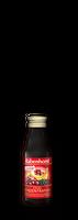 Rabenhorst - Für die Konzentration Mini, 125 ml