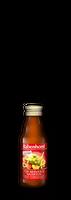 Rabenhorst - Für Nerven und Muskeln, Mini, 125 ml
