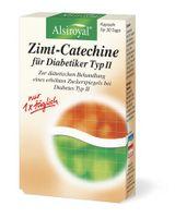 Alsiroyal Zimt-Catechine,30Kps 001