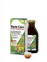 Salus Darm-Care Kräuter Tonikum, 250ml