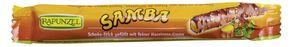 Rapunzel Samba Stick, 22 g