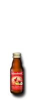 Rabenhorst - Für das Immunsystem Mini, 125 ml