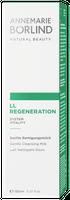 Börlind LL Regeneration Reinigungsmilch, 150 ml