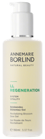 ANNEMARIE BÖRLIND LL Regeneration Belebendes Blütentau-Gel, 150 ml