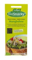 Bioforce Mungbohnen Keimsaat, 40 g