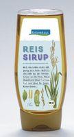 Reformhaus Reissirup, bio, 360 ml