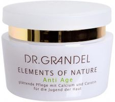 Dr. Grandel Elements of Nature  Anti Age, 50 ml 001