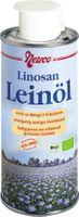 Neuco Leinöl (bio), 250 ml