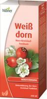 Hübner Weißdorn Herz-Kreislauf-Tonikum, 250 ml