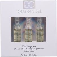Dr. Grandel Collagran Ampullen, 3x3 ml
