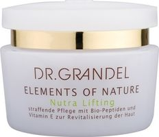 Dr. Grandel ELEMENTS OF NATURE Nutra Lifting, 50 ml