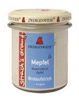 Zwergenwiese Mepfel, Bio, Vegan, 160 g