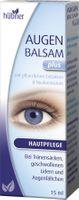 Hübner Augenbalsam plus, 15 ml