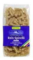 Rapunzel Reis-Spirelli, 250g