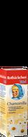 Rabenhorst, Rotbäckchen Vital Chamomilla, 125 ml
