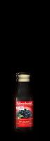 Rabenhorst Pflaumi Mini, vegan, 125 ml
