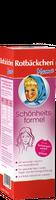 Rabenhorst Rotbäckchen Mama Schönheitsformel, 450 ml 001