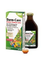 Salus Darm-Care Kräuter-Tonikum plus, 500ml