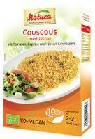 Natura Couscous mediterran, Bio, 180 g