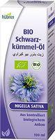Hübner Schwarzkümmel-Öl, Bio, 100 ml