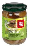 Lima Seitan, 250g