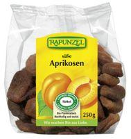Rapunzel Aprikosen ganz süß, Projekt, 250g 001