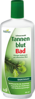 Hübner Tannenblut-Bad, 500 ml