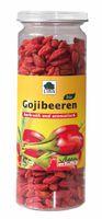 Lihn Goji-Beeren bio, Bio, 150 g