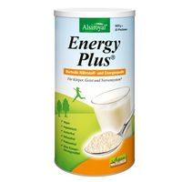 Alsiroyal Energy plus, 500g