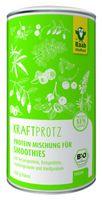 Raab Vitalfood Superfood Mischung Kraftprotz, Bio, 200g