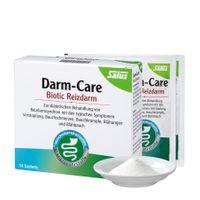 Salus Darm-Care Biotik Reizdarm, Pulver, 14 Beutel