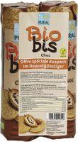 Pural Dop. Biobis Choco 2x300