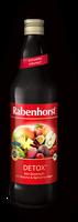 Rabenhorst Detox Bio, 750 ml