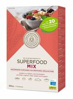 Alsiroyal Superfood Mix, 350g