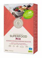 Dr. Kleinschrod's  Superfood Mix, 350g 001