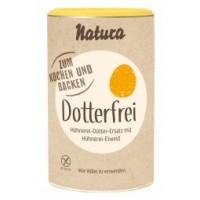 Natura Dotterfrei Ei-Ersatz, 175 g