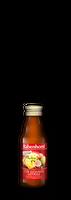 Rabenhorst - Für gesunde Gefäße, 125 ml