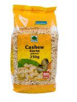 Cashewkernbruch, 250 g